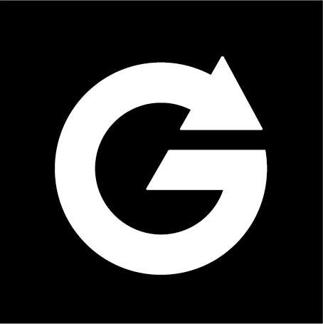 Gaminate